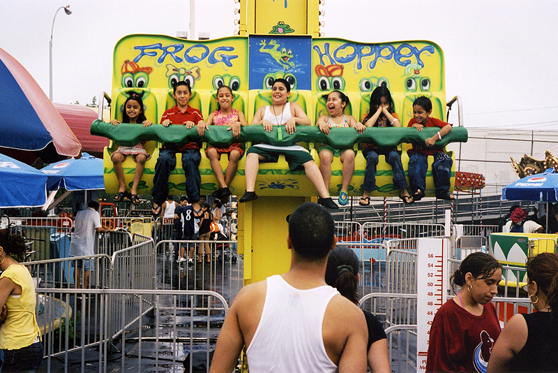 http://achromatique.com/files/gimgs/4_6ny-coney-kids-img-436.jpg